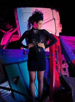 Lorena (6)