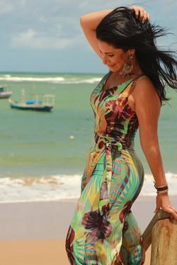 Loja Lorena (20)