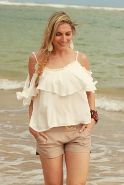 Loja Lorena (64)