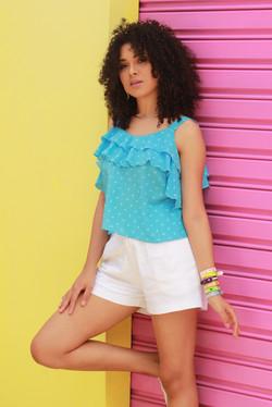 Lorena (19)