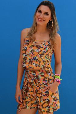 Lorena (20)