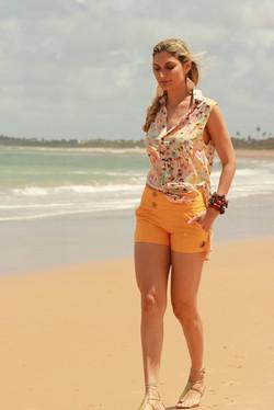 Loja Lorena (26)