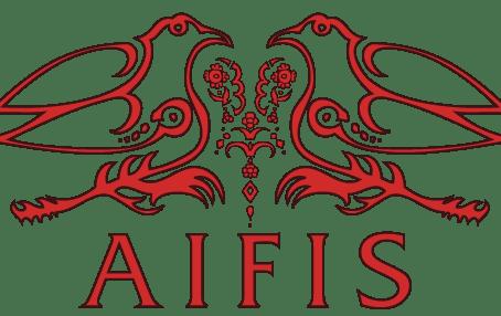 Job: AIFIS Seeks Executive Director (US-Based)