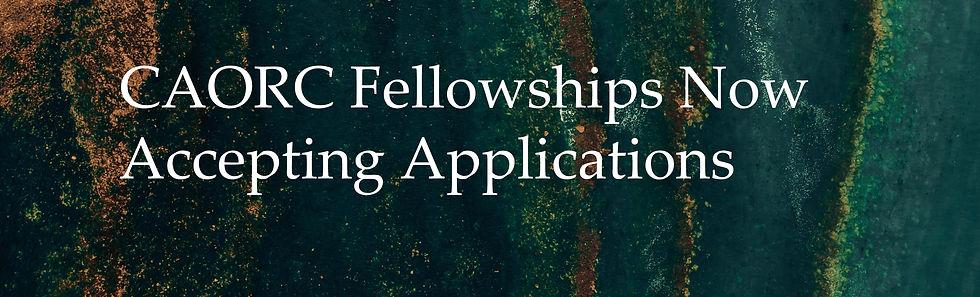 fellowship 2nd banner.jpg