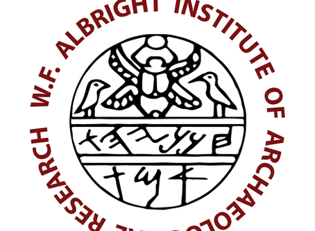 Job: Albright Institute Seeks Director