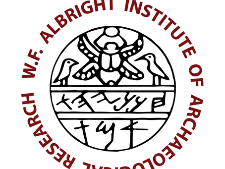 Job: Albright Institute Seeks Director