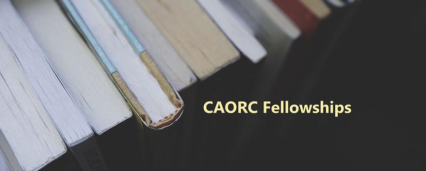 CAORC fellowships 2021.jpg