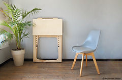 KARUH.STUDIO.MULTI.DESK_6_2.jpg
