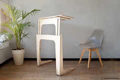 KARUH.STUDIO.MULTI.DESK_6_5.jpg