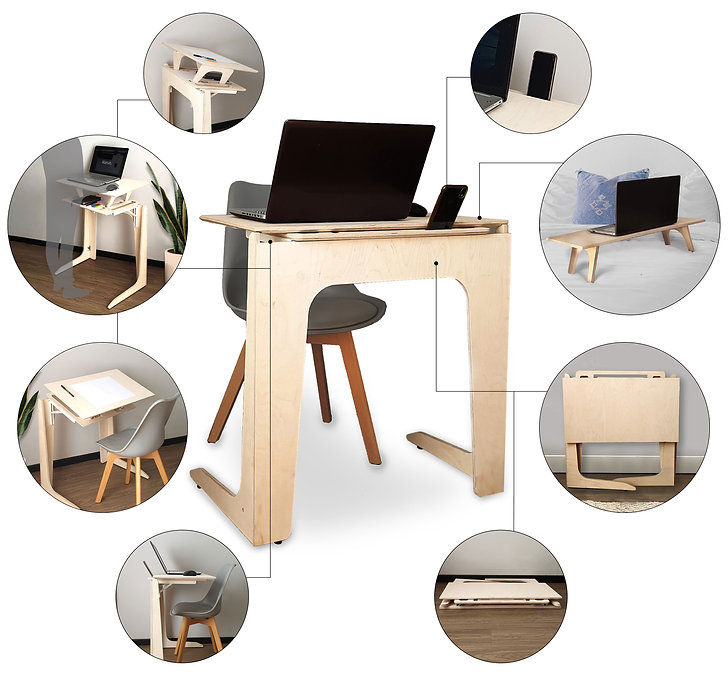 KARUH-multi-desk_3WEB.jpg