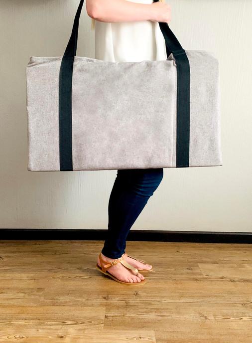 KARUH.STUDIO-MINI.DESK-Carry-bag.jpg
