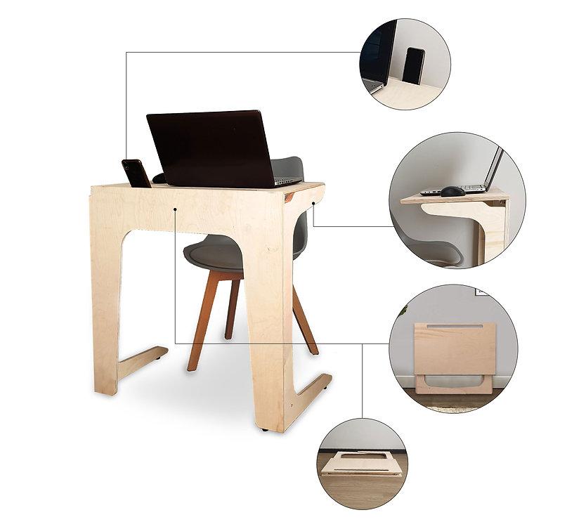 KARUH-Compact.desk_3WEB4.jpg