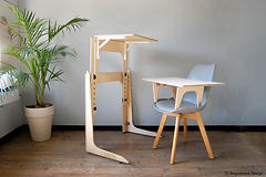 KARUH.STUDIO.MULTI.DESK_6_4.jpg