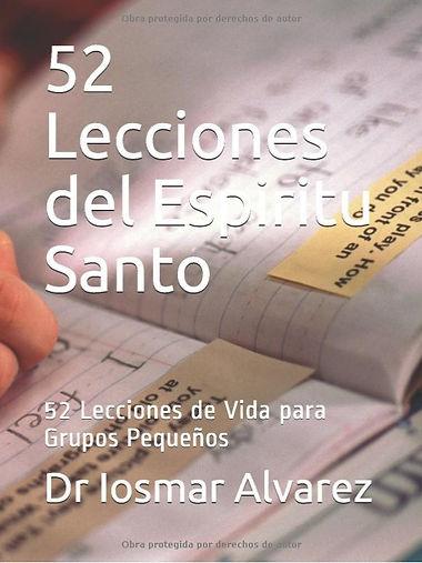 52 lecciones.jpg