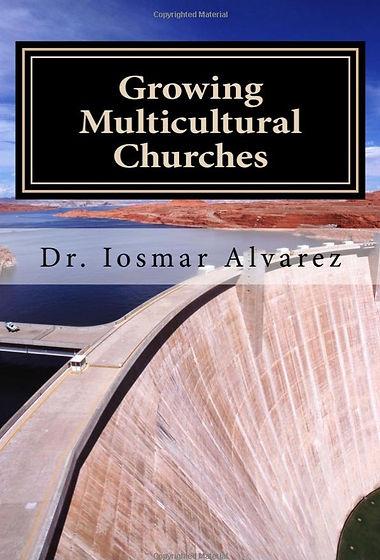 Growing m churches.jpg