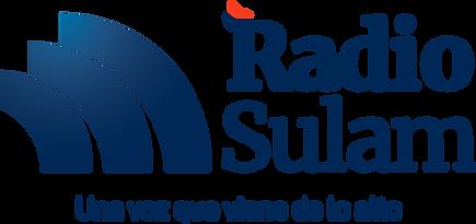 Radio Sulam.png