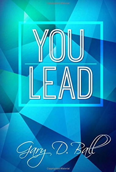 You lead.jpg