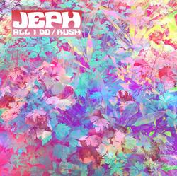 Album Art for JEPH