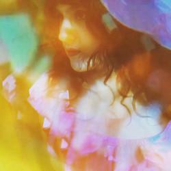 Roxanne, Portrait Photography