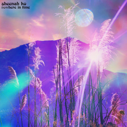 Album Art for Sheenah Ko
