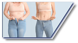 Fit-life MD Medical Weight-loss.jpg