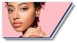 Fit-life MD Skin Laser Genesis.jpg