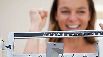 Fit-life MD Medical Weight loss Success.