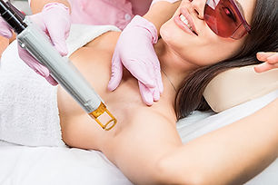 Fit-life MD Laser Hair Removal (2).jpg