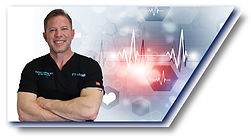 Fit-life MD Concierge Medicine.jpg
