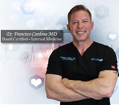Dr Cardona ad.png