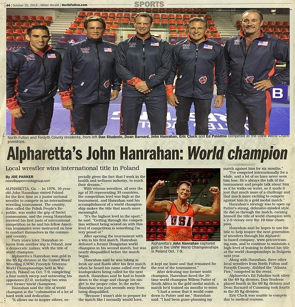 Herald World Champ article.jpg