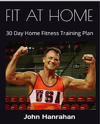 FIT AT HOME FINAL COVER 4-30-2020 (2).JP