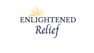 Enlightened Relief Logo with Compass.png
