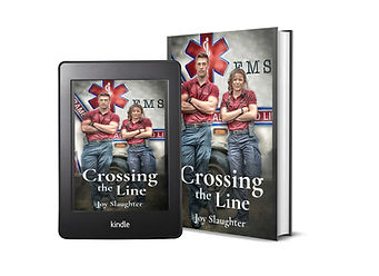 crossing the line 3d covers.jpg