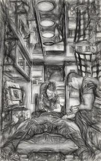 Book Cover Sketch (1).jpg