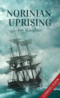 Norinian Uprising Cover.png