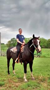 carrie myers on horse.jpg