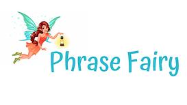 Phrase Fairy Logo Rectangle.png