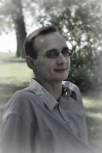 Mark Havelszky