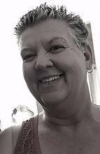 Lorraine Lizotte