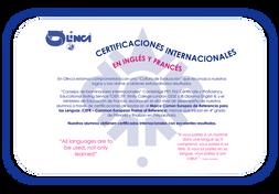 logro-Certificacion.png