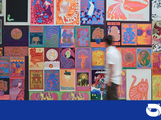 Lista de cursos gratuitos que dictará el MOMA este 2021