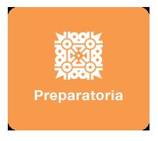 Botón_Prepa_naranja.png