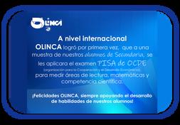 logro-OCDE.png