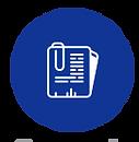 Icono documentos.png