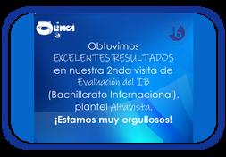 logro-evaluacion-IB.png