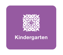 Botón_Kinder_morado.png