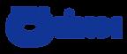 ColegioOlinca_Logo.png