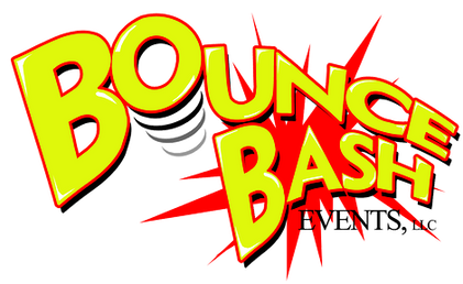 Bounce Bash Events