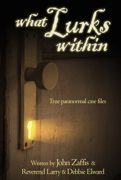 what lurks within cover